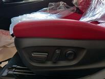 تويوتا كامري SE V6 فل 2021 سعودي جديد للبيع في الدمام - السعودية - صورة صغيرة - 10