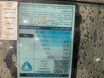 شيري تيجوو 2 نص فل 2021  سعودي جديد للبيع في جدة - السعودية - صورة صغيرة - 9