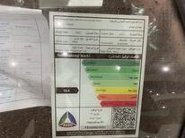 هونداي توسان Smart ستاندر 2022 سعودي جديد للبيع في جدة - السعودية - صورة صغيرة - 7