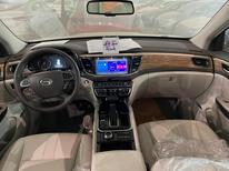 GAC فل  GS8  دبل 2020 سعودي جديد للبيع في جدة - السعودية - صورة صغيرة - 8