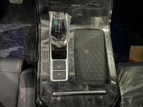 شيري تيجوو 7 نص فل 2021 سعودي جديد  للبيع في جدة - السعودية - صورة صغيرة - 11
