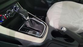مباع - MG 5 ستاندر STD سعودي 2021 جديد للبيع في الرياض - السعودية - صورة صغيرة - 14
