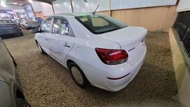 مباع - كيا بيجاس 2021 نص فل سعودي جديد للبيع في الرياض - السعودية - صورة صغيرة - 6