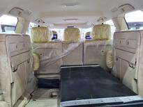 لكزس LX 570-S Sport خليجي 2020 فل للبيع في الرياض - السعودية - صورة صغيرة - 10