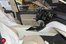 تويوتا كامري 2021 هايبرد LE استاندر سعودي جديد للبيع في الرياض - السعودية - صورة صغيرة - 9