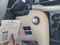 لكزس LX 570 2021 نص فل سعودي للبيع في الرياض - السعودية - صورة صغيرة - 8