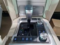تويوتا لاندكروزر VXR 2021 ستاندر خليجي للبيع في الرياض - السعودية - صورة صغيرة - 7