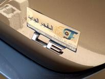 مباع - تويوتا كامري LE 2021 ستاندر سعودي للبيع في الدمام - السعودية - صورة صغيرة - 6