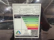 فورد فيجو امبيانتي 2020 ستاندر سعودي للبيع في جدة - السعودية - صورة صغيرة - 13