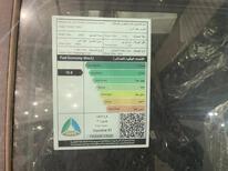 شيري تيجوو 7 2021 نص فل سعودي للبيع في جدة - السعودية - صورة صغيرة - 7