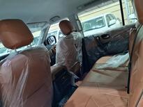 نيسان باترول XE خليجي 2019 ستاندر للبيع في الرياض - السعودية - صورة صغيرة - 11