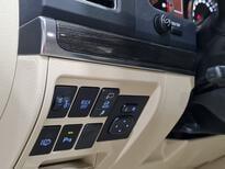 تويوتا لاندكروزر Grand Touring 2021 فل خليجي للبيع في الرياض - السعودية - صورة صغيرة - 15