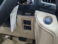 تويوتا لاندكروزر Grand Touring 2021 فل خليجي للبيع في الرياض - السعودية - صورة صغيرة - 12