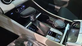 مباع - هونداي توسان Mid Comfort 2022 نص فل سعودي للبيع في الرياض - السعودية - صورة صغيرة - 18