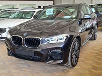 BMW الفئة X 4 xDrive 30i 2021 فل خليجي للبيع في الرياض - السعودية - صورة صغيرة - 1