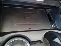 BMW الفئة X 4 xDrive 30i 2021 فل خليجي للبيع في الرياض - السعودية - صورة صغيرة - 9