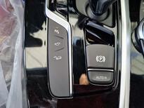 BMW الفئة X 4 xDrive 30i 2021 فل خليجي للبيع في الرياض - السعودية - صورة صغيرة - 11