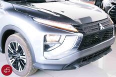 كليبس كروس 2021 نص فل للبيع في الرياض - السعودية - صورة صغيرة - 2