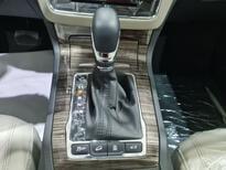 MG RX5 LUX 2020 فل سعودي للبيع في الرياض - السعودية - صورة صغيرة - 12
