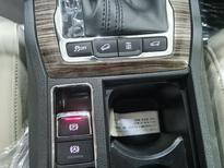 MG RX5 LUX 2020 فل سعودي للبيع في الرياض - السعودية - صورة صغيرة - 16