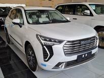 هافال جوليان Active 2022 سعودي للبيع في الرياض - السعودية - صورة صغيرة - 6