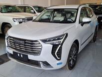 هافال جوليان Active 2022 سعودي للبيع في الرياض - السعودية - صورة صغيرة - 1