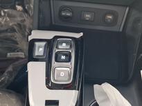 هونداي سوناتا GL 2021 فليت ستاندر سعودي للبيع في الرياض - السعودية - صورة صغيرة - 7