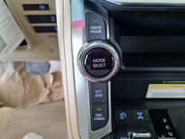تويوتا لاندكروزر GXR-L4 2022 فل سعودي للبيع في الرياض - السعودية - صورة صغيرة - 16