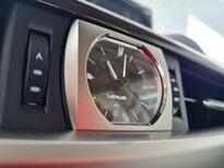 مباع - لكزس LX 570-S Sport 2021 فل سعودي للبيع في الرياض - السعودية - صورة صغيرة - 7