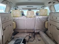 مباع - لكزس LX 570-S Sport 2021 فل سعودي للبيع في الرياض - السعودية - صورة صغيرة - 16