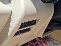 تويوتا لاندكروزر GXR-L3 2022 كشافات  سعودي للبيع في الرياض - السعودية - صورة صغيرة - 11
