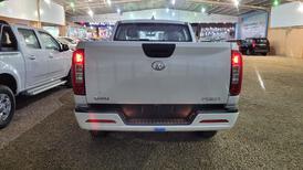 جريت وول باور 2021 ستاندر سعودي للبيع في الرياض - السعودية - صورة صغيرة - 3
