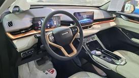 مباع - هافال H6 الشكل الجديد Premium 2022 فل سعودي للبيع في الرياض - السعودية - صورة صغيرة - 15