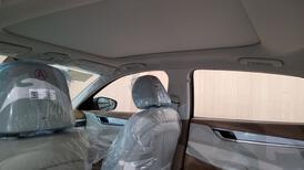 مباع - هونداي ازيرا Smart 2022 ستاندر سعودي للبيع في الرياض - السعودية - صورة صغيرة - 15