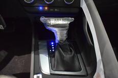 هونداي النترا Smart 2022 ستاندر سعودي للبيع في جدة - السعودية - صورة صغيرة - 6