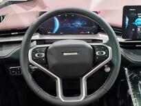 هافال H6 الشكل الجديد Premium 2022 فل سعودي للبيع في الرياض - السعودية - صورة صغيرة - 8