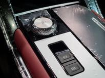 هافال H6 الشكل الجديد Premium 2022 فل سعودي للبيع في الرياض - السعودية - صورة صغيرة - 14