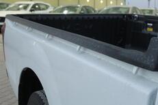 ايسوزو  دي ماكس  LS  2021 ستاندر  للبيع في الرياض - السعودية - صورة صغيرة - 3