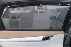 هونداي  ازيرا  Smart Plus  2022 نص فل سعودي6 سلندر للبيع في الرياض - السعودية - صورة صغيرة - 2