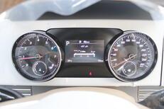 هونداي  ازيرا  Smart Plus  2022 نص فل سعودي6 سلندر للبيع في الرياض - السعودية - صورة صغيرة - 7