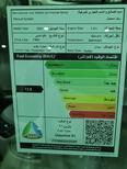 رينو سيمبول PE 2021 ستاندر سعودي للبيع في الرياض - السعودية - صورة صغيرة - 1