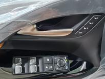 لكزس LX 570 Black Ed. 2021 فل سعودي للبيع في الرياض - السعودية - صورة صغيرة - 10