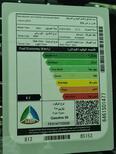 لكزس LX 570 Black Ed. 2021 فل سعودي للبيع في الرياض - السعودية - صورة صغيرة - 1
