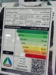 تويوتا لاندكروزر VXR 2022 فل فطيمي للبيع في الرياض - السعودية - صورة صغيرة - 2