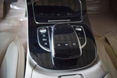 مرسيدس E 450 2019 فل سعودي للبيع في جدة - السعودية - صورة صغيرة - 11