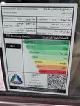 هونداي النترا MID 2022 نص فل سعودي للبيع في الرياض - السعودية - صورة صغيرة - 6