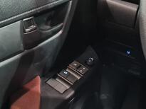 تويوتا هايلكس GL 2022  فطيمي للبيع في الرياض - السعودية - صورة صغيرة - 12