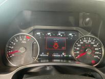 فورد رابتر 2018 فل كامل F150  سعودي السعر 250.000 للبيع في جدة - السعودية - صورة صغيرة - 3