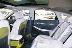 هونداي سوناتا 2020  نص فل 2.5  بانوراما مفتاح سعودي  للبيع في الرياض - السعودية - صورة صغيرة - 7